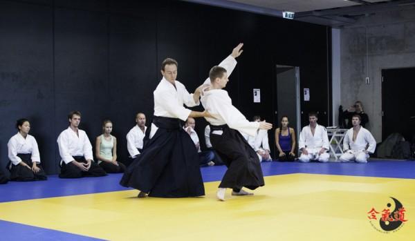 2014 Mickaël Martin seminar Tallinnas (november)