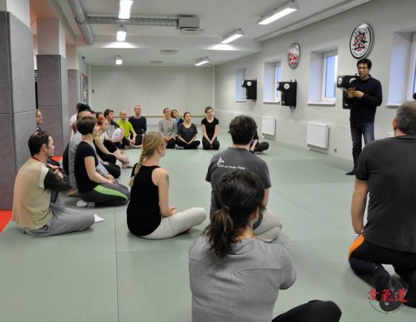 2014 SHIKI tutvustav seminar (märts)