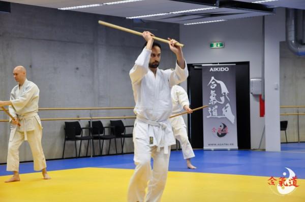 2015 Marcel Mutsaarts seminar