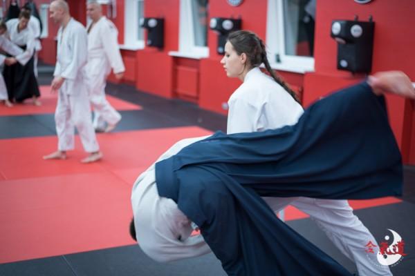 2015 aikido algajad