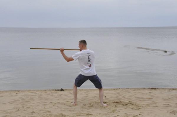 2016 relvatrenn Peipsi rannas