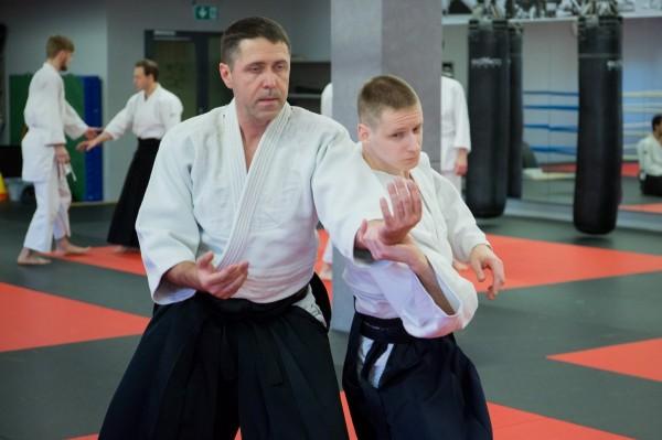 2016 Mickaël Martin-i seminar Tallinnas (2.-3. aprill)