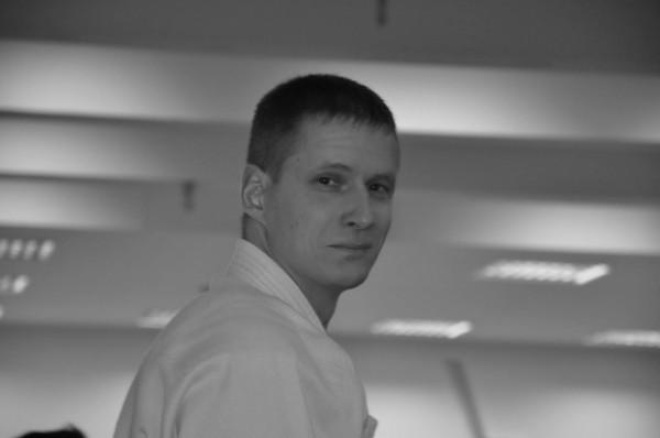2016 Mickaël Martin-i seminar Tallinnas (oktoober)