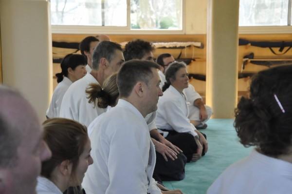 2016 seminar Shumeikanis (veebruar)