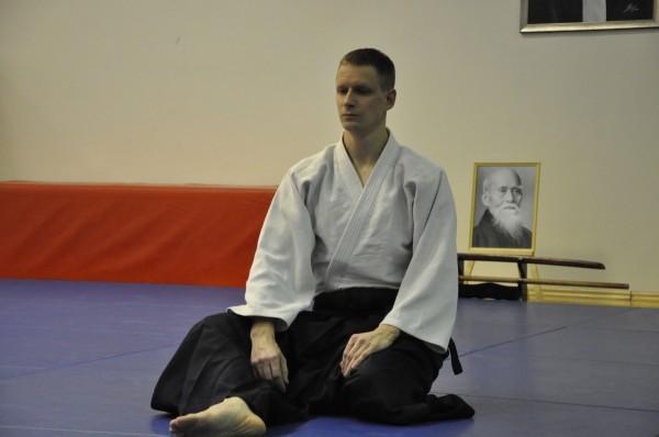 2017 treeningud (jaanuar)